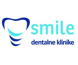 smile 300_250