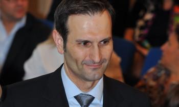 Poraz hrvatske diplomacije: Srbija otvorila dva poglavlja, sporni ZORZ se ne spominje izrijekom, Hrvati se ne navode kao ugrožena manjina