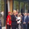 Ured Predsjednice RH: Dan otvorenih vrata za iseljenike