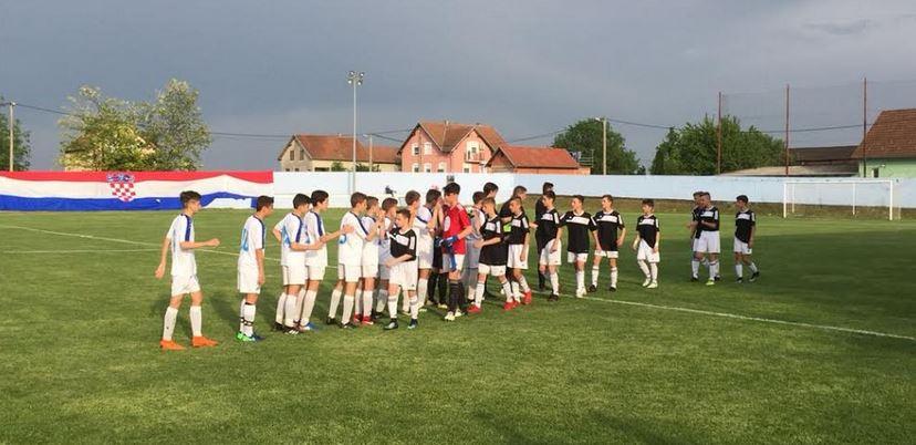 polufinale vukovar