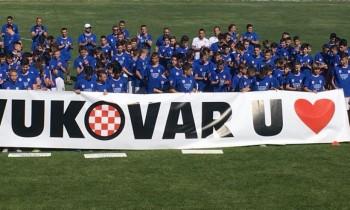 U Vukovaru potvrđena kvalitetna suradnja HNS-a s dijasporom