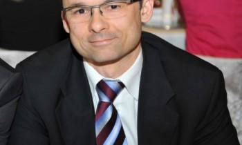 Damir Sabljak udaljen iz službe u Ministarstvu vanjskih poslova