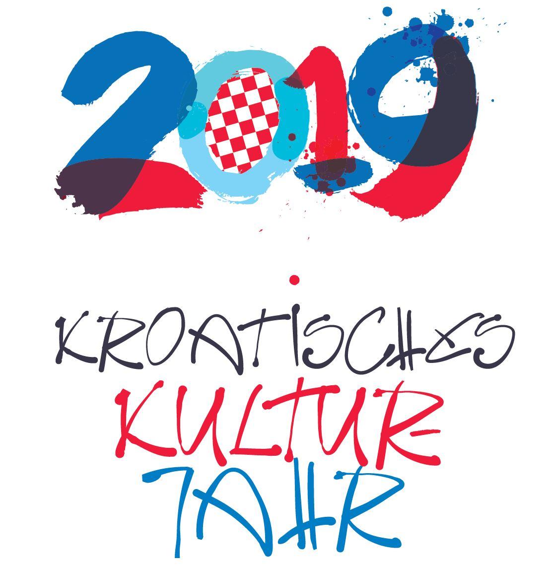 logo KKJ2019