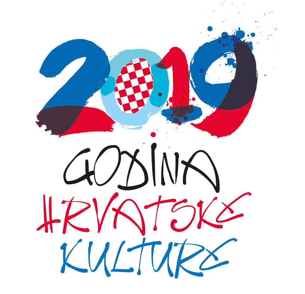 logo KKJ_HR