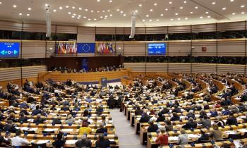 Bruxelles: Konstituiran novi Europski odbor regija, Nikola Dobroslavić vodi hrvatsko izaslanstvo
