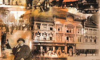 Otvaranje izložbe u Berlinu: Nijemci u Zagrebu i okolici