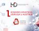 Prvi kongres hrvatskih udruga u Austriji