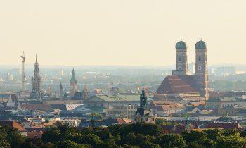 München: Izvedba rekvijema Igora Kuljerića