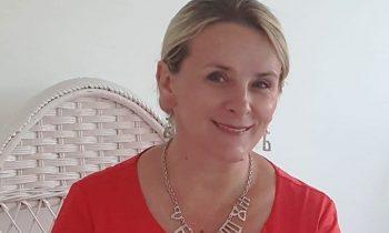 Neovisna lista dijaspore – u tijeku prikupljanje potpisa za Ružu Studer Babić