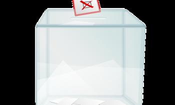 Prethodna i aktivna registracije birača na području Njemačke