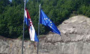 Hrvatske granice otvorene – evo što preporučuje MUP