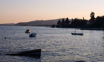 Austrijanci mogu na more – od 16. lipnja ukidaju se restrikcije u putničkom prometu s Hrvatskom