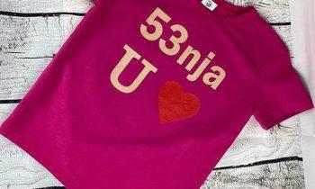 """""""53nja u srcu"""" – humanitarna akcija za Petrinju"""