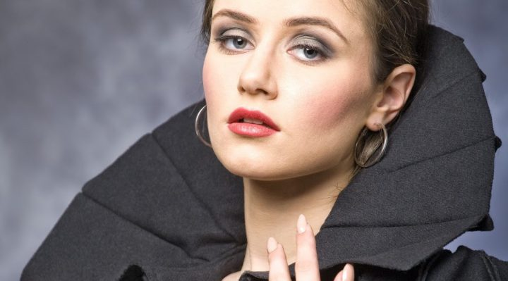 """Sudionica showa Zvjezdice, Lea Tušak, objavila prvi singl """"Oprosti mi"""""""