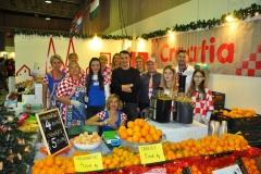 bazar 2017 (10)