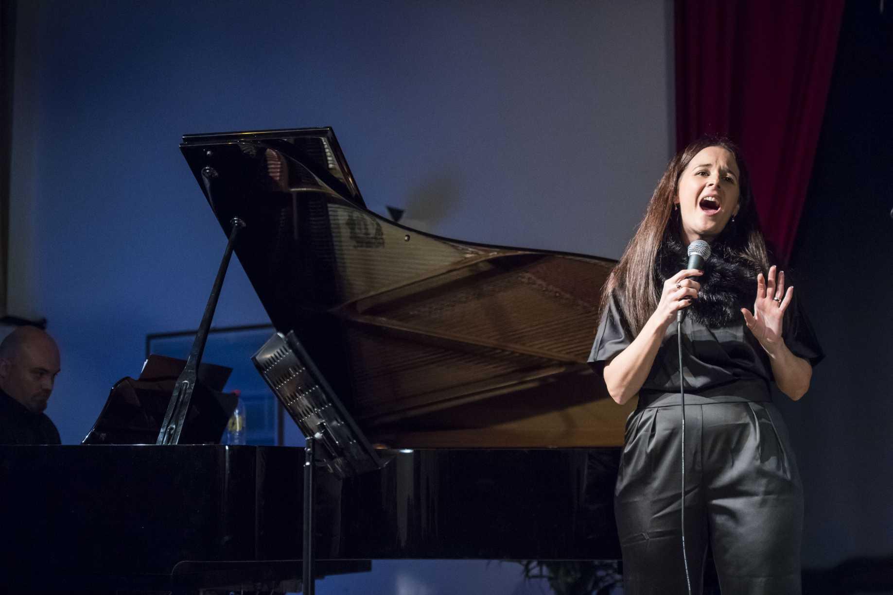 bozicni koncert_lux (14)