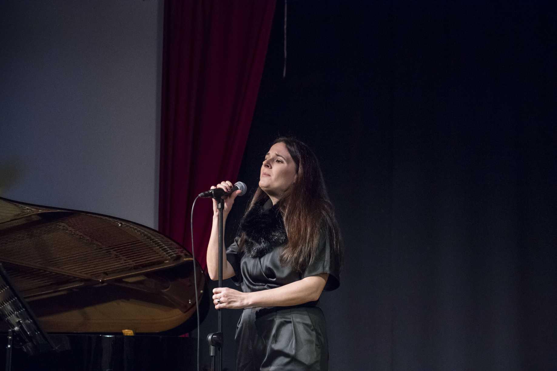 bozicni koncert_lux (5)