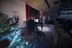 bozicni koncert_lux (1)