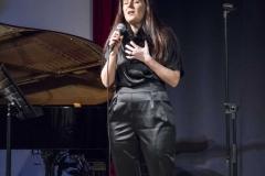 bozicni koncert_lux (6)