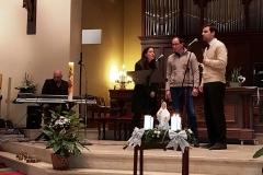 bozicni koncert_misijalux (2)