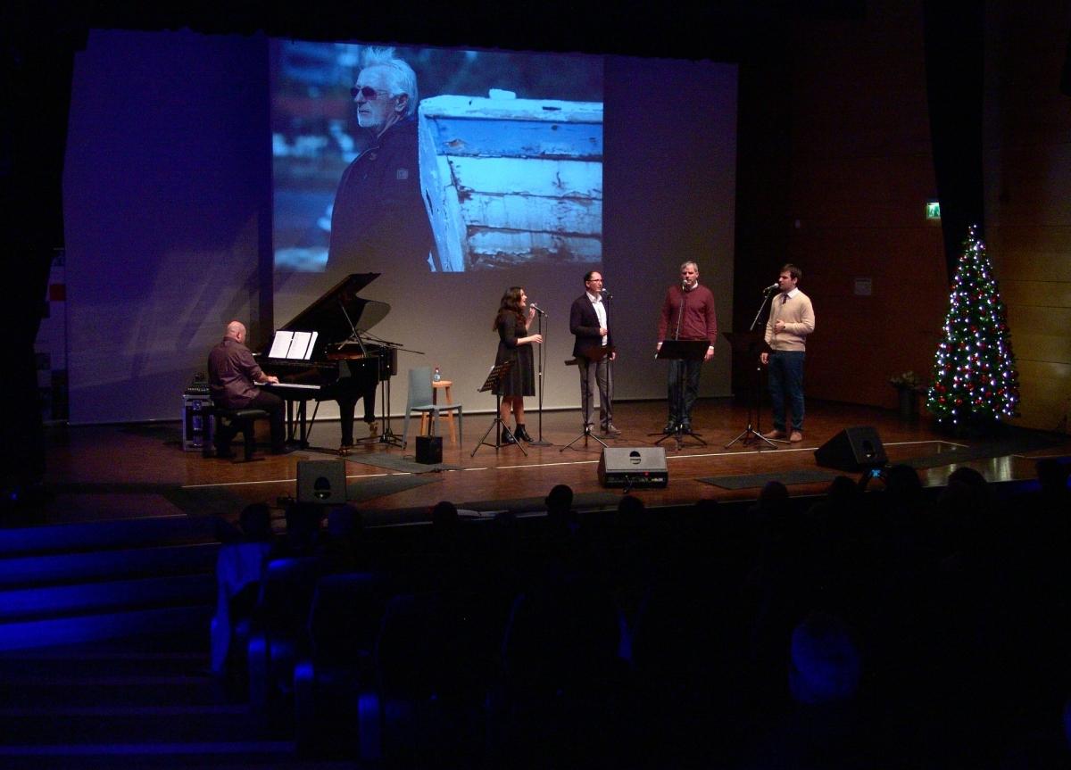 Bozicni-koncert-09