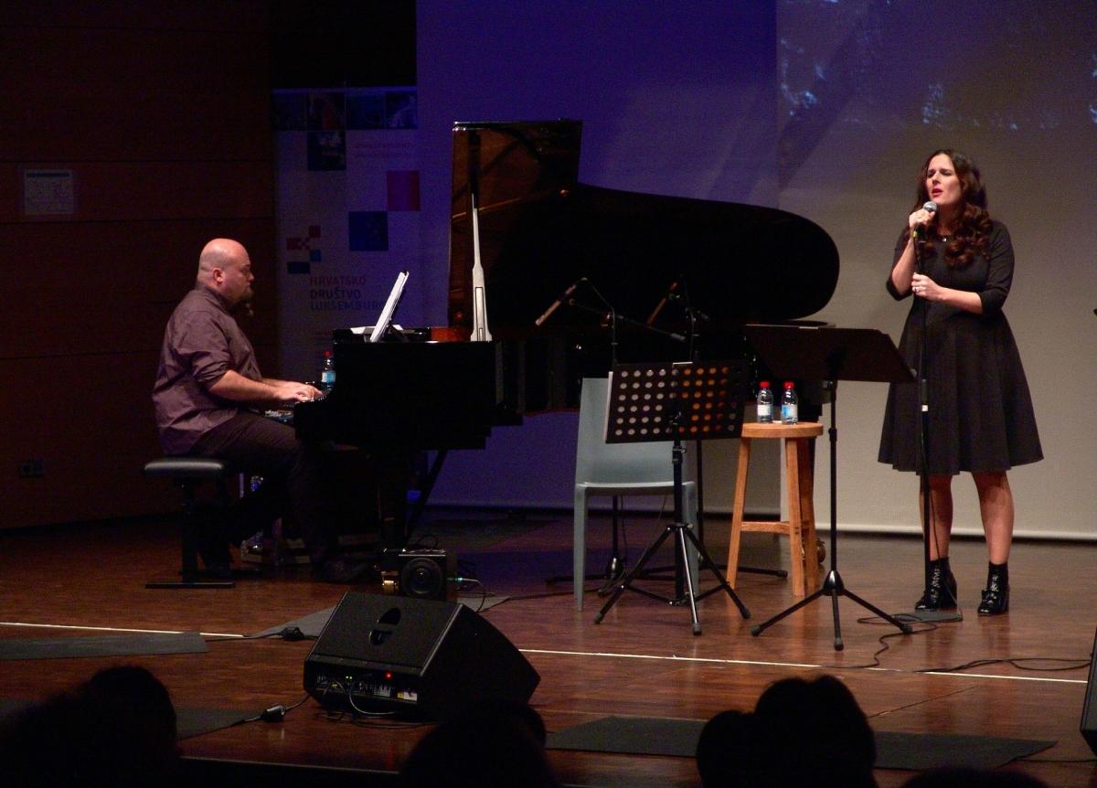 Bozicni-koncert-10
