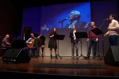 Bozicni-koncert-03