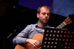 Bozicni-koncert-05
