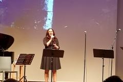 Bozicni-koncert-11a