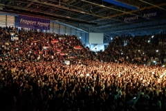 hrvatska noc 2018 (2)