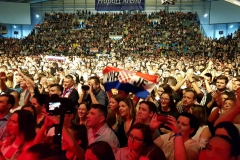 hrvatska noc 2018 (23)