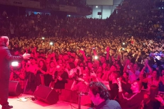 hrvatska noc 2018 (27)