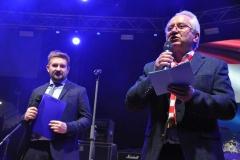 hrvatska noc 2018 (31)