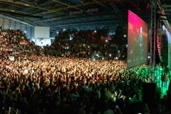 hrvatska noc 2018 (4)