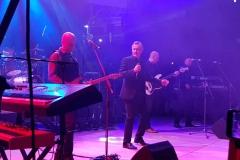 hrvatska noc 2018 (6)