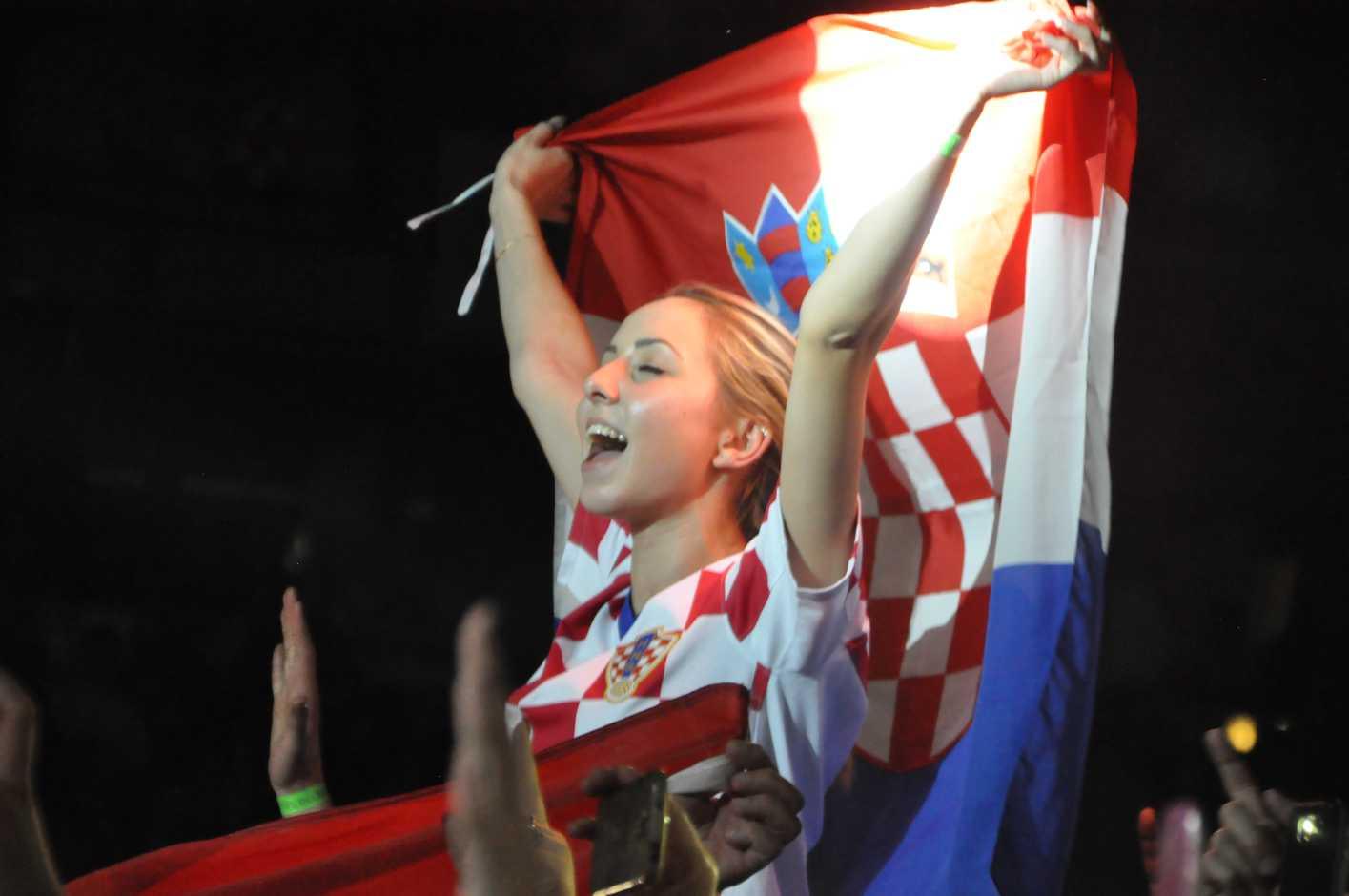 hrvatska-noc-2016-105