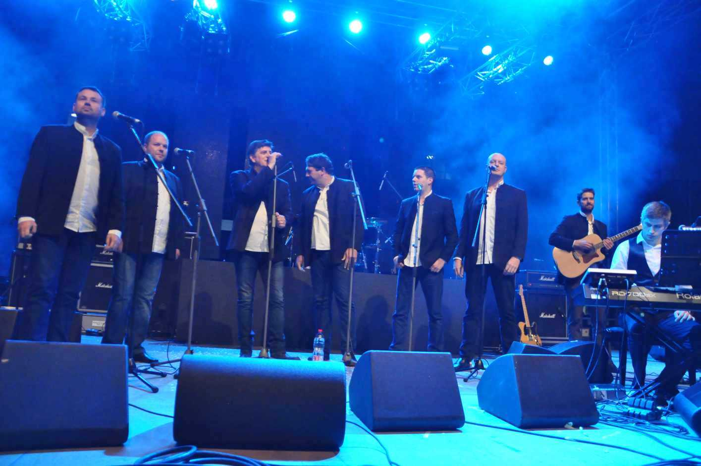 hrvatska-noc-2016-13