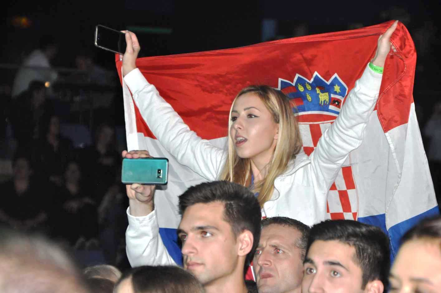 hrvatska-noc-2016-27