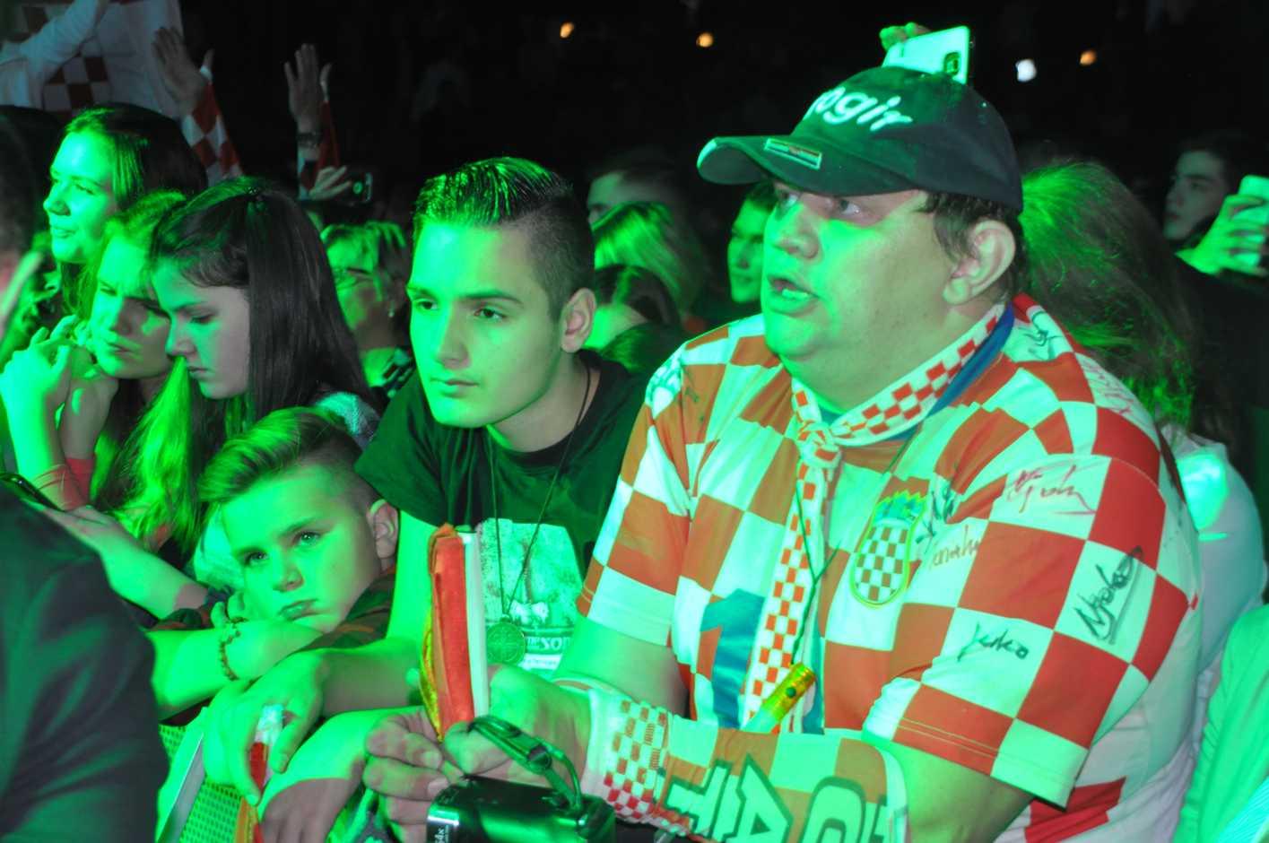 hrvatska-noc-2016-30