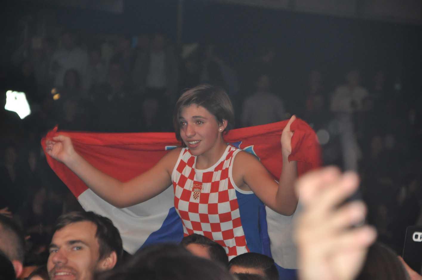 hrvatska-noc-2016-57