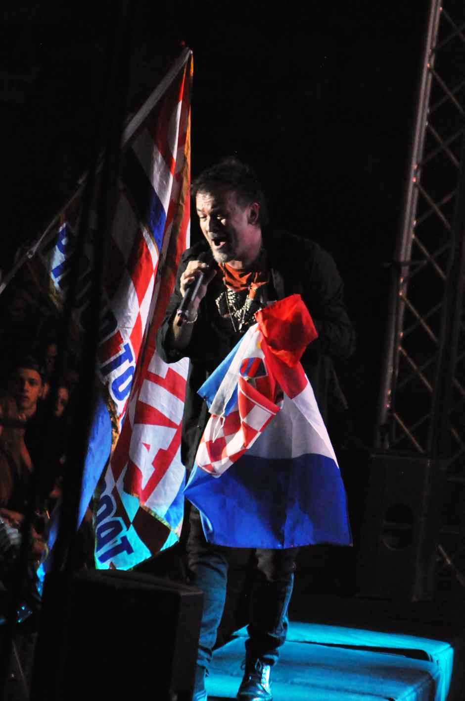 hrvatska-noc-2016-71