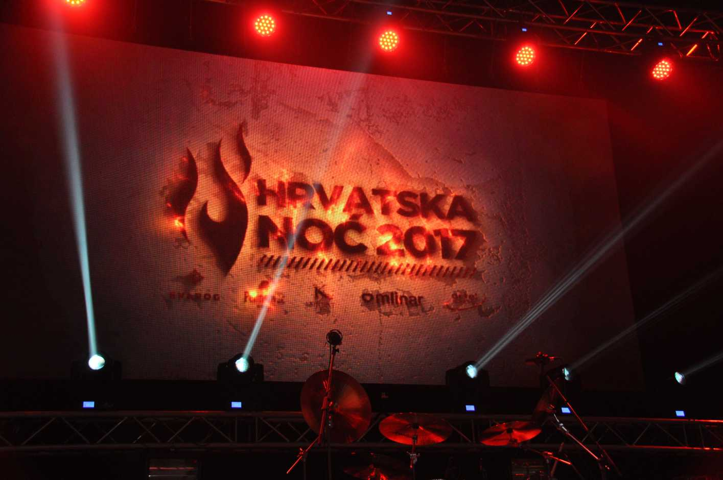 hrv noc 2017 (3)