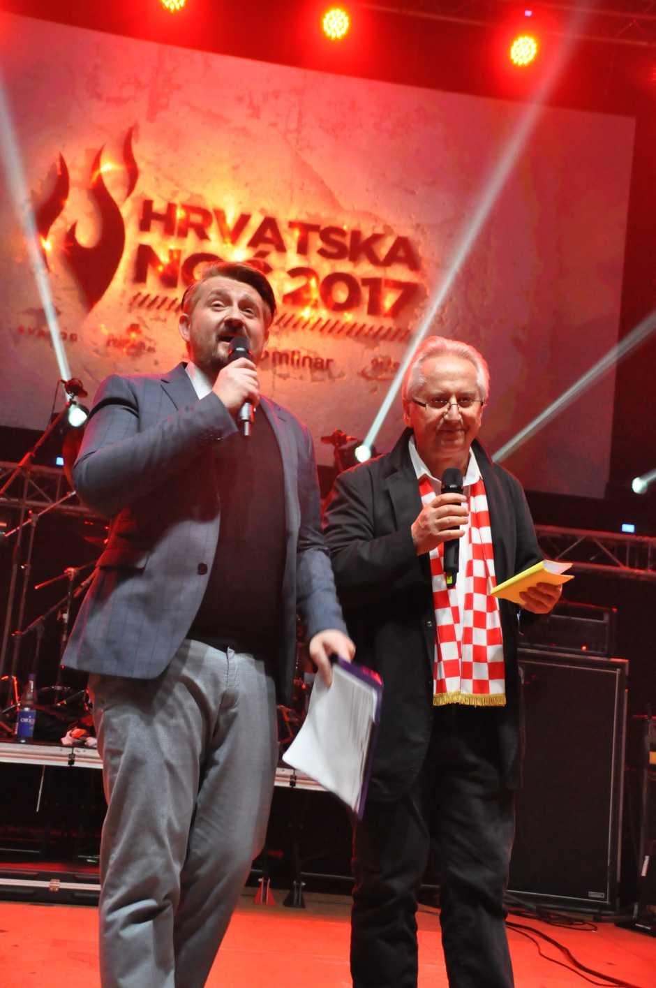 hrv noc 2017 (4)