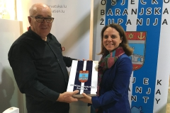 Slavonija-Baranja-17 Corinne Cahen