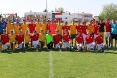 vukovar turnir1