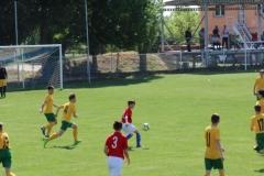 vukovar turnir2