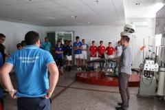 vukovar turnir7